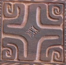 marae - la pirogue de pierre des ariki